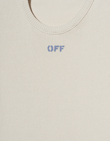 off-white-d-tshirt-ripp-fitted_1_beige