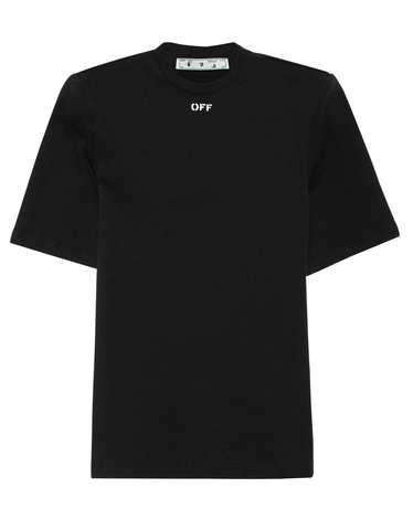 off-white-d-shirt-shoulder-pats_1_black