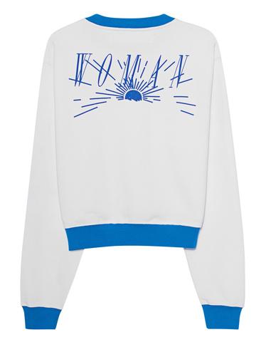 off-white-d-sweatshirt-sunrise-crop_1_white