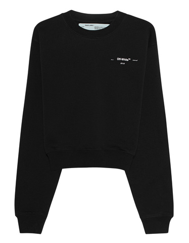 off-white-d-sweatshirt-crop-hanna-leaves_1_black