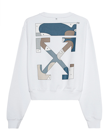 off-white-d-sweatshirt-puzzle-arrow-crop_1_white