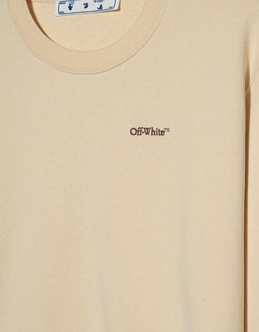 off-white-d-sweatshirt-skeleton_1_beige