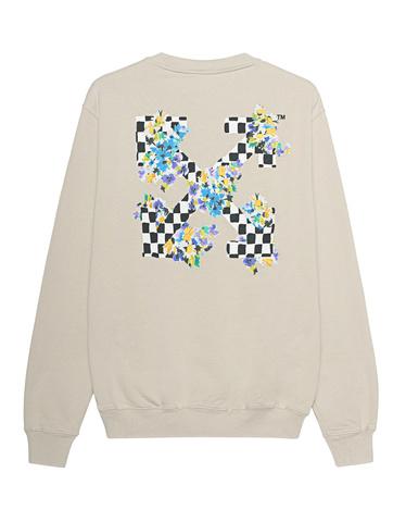off-white-d-sweatshirt-check-arrows-crewneck_1_beige