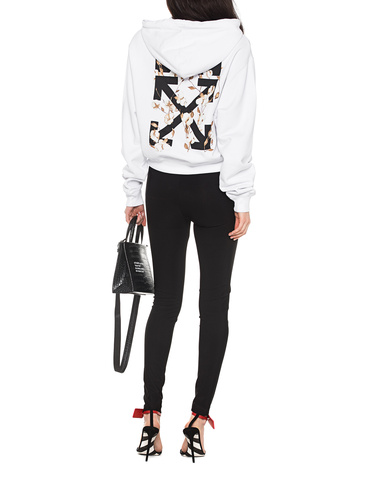 off-white-d-hoodie-crop-carryover_1_______white