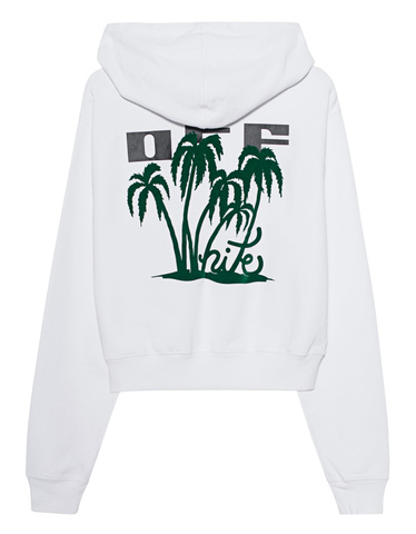 off-white-d-hoodie-crop-carryover_1_white