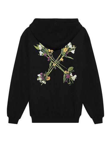 off-white-d-hoodie-flock-arrow-regular_1_black