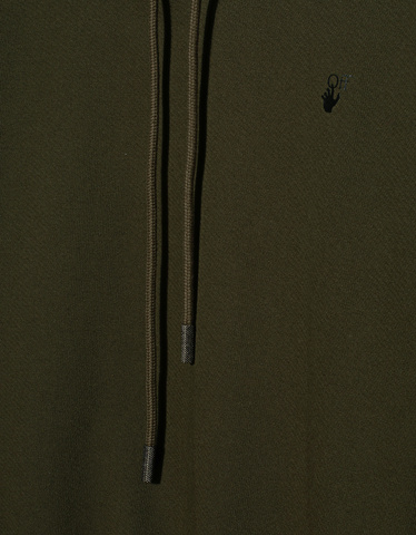 off-white-d-hoodie-flock-arrow-regular_1_green