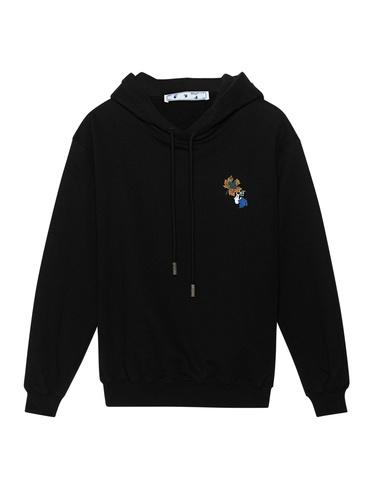 off-white-d-hoodie-leaves-arrow-regular_1_black