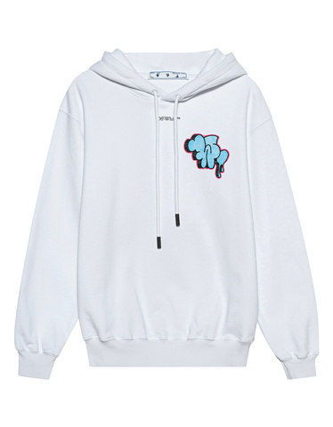 off-white-d-hoodie-graffiti_1_white
