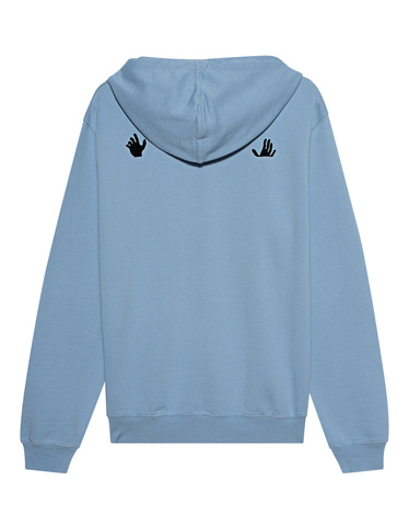 off-white-d-hoodie-boyfriends-are-temporary_1_blue