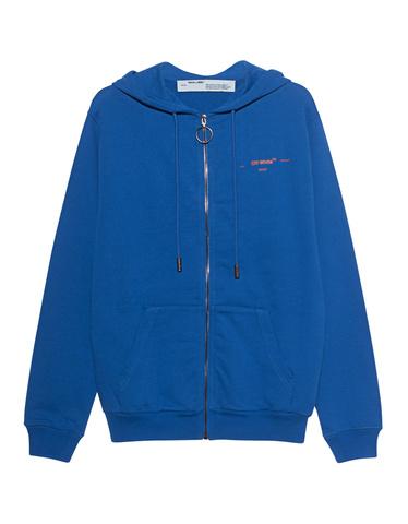 off-white-d-hoodie-zip-corals_1_blue