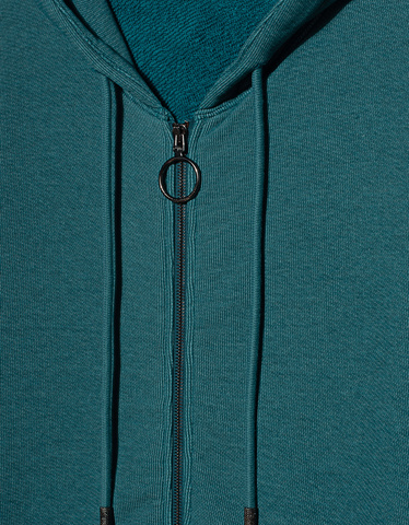 off-white-d-hoodie-arrow-zipped_1_blue