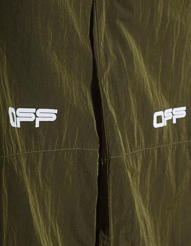 off-white-d-hose-nylon-bow_olvs