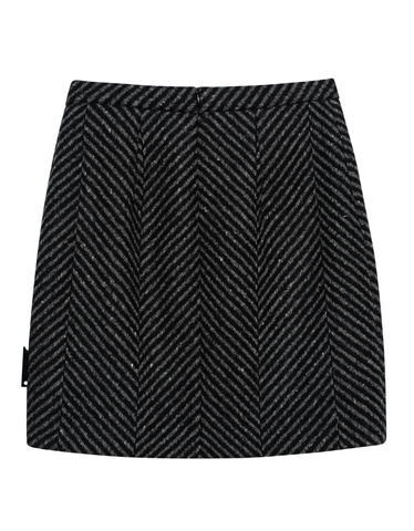 off-white-d-minirock-chevron_1_black