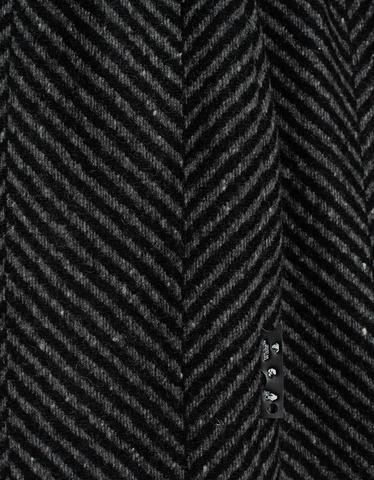 off-white-d-minirock-chevron_1_black