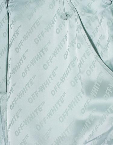 off-white-d-cargohose-logo_1_mint
