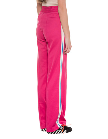 off-white-d-trackpants-gym_1_pink