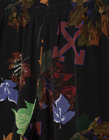 off-white-d-hose-leaves-track_1_multicolor