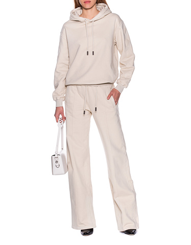 off-white-d-jogginghose-diag_1_beige