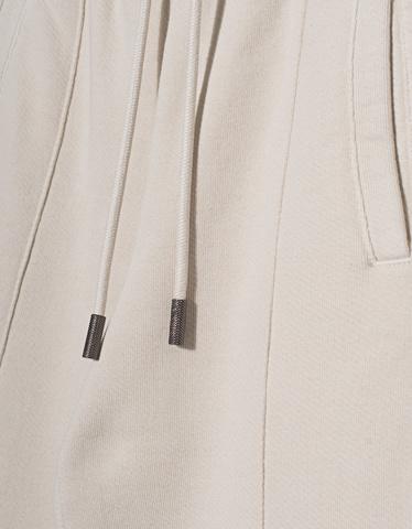 off-white-d-jogginghose-diag_1_beige