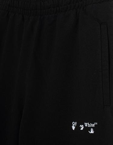 off-white-d-jogginghose-ow-logo-slim_1_black
