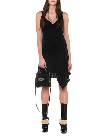 off-white-d-kleid-love-logo_1_black