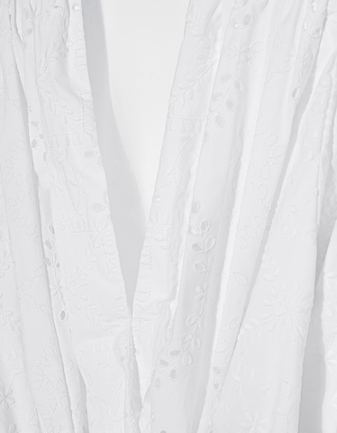 off-white-d-minikleid-80s_1_white