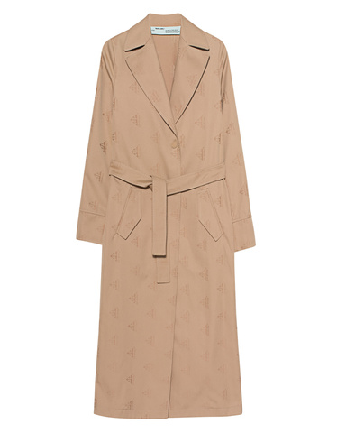 off-white-d-trenchcoat-pattern_1_beige