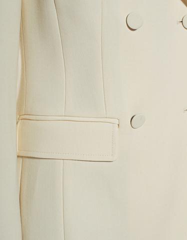 off-white-d-blazer-zweireiher_1_beige