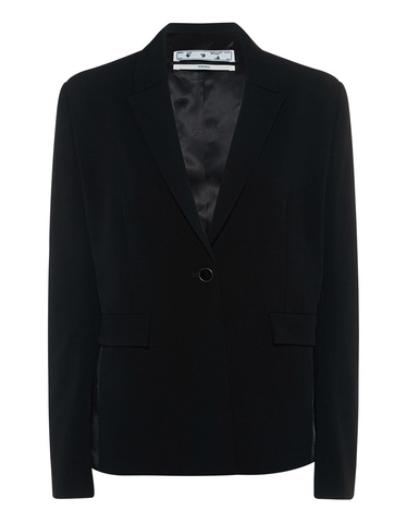 off-white-d-blazer-basic_1_black