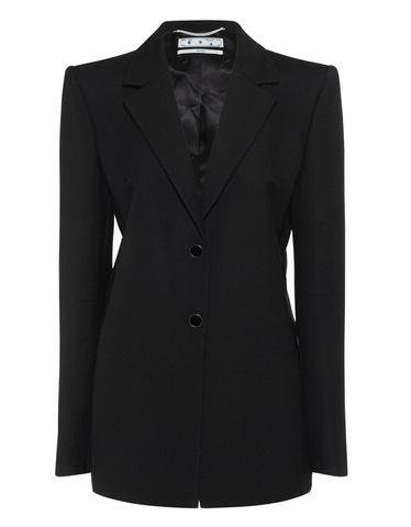 off-white-d-blazer-shoulder-pads_1_black