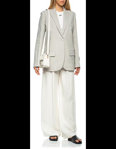 off-white-d-blazer-tomboy-_1_grey