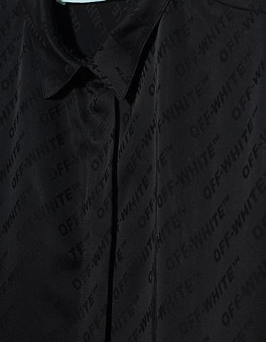 off-white-d-bluse-logo-basic_1_black