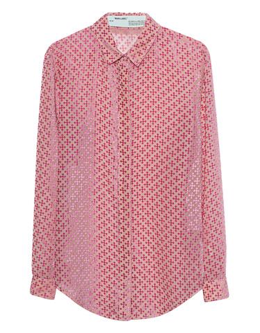 off-white-d-bluse-chiffon-transparent_1_pink