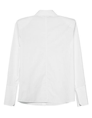 off-white-d-shirt-popeline-shoulder-pads_1_white