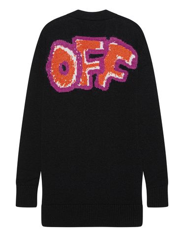 off-white-d-cardigan-graffiti_1_black