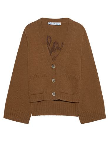 off-white-d-cardigan-twin-set_1_camel