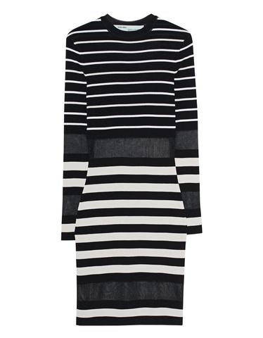 off-white-d-kleid-mini-multi-stripes_1_black