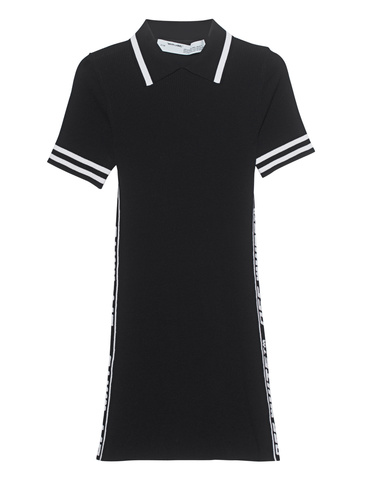 off-white-d-kleid-strick-polo_1_black
