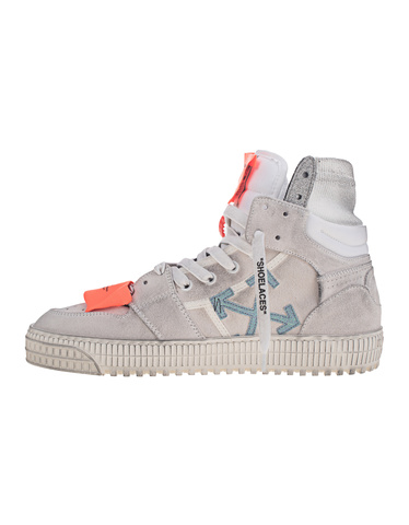 off-white-d-sneaker-off-court_1