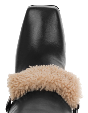 offwhite-d-stiefel-for-riding-calf_1_Black