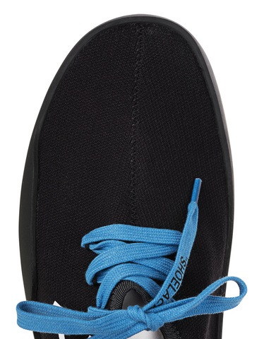 offwhite-d-sneaker-moto-wrap_1_black