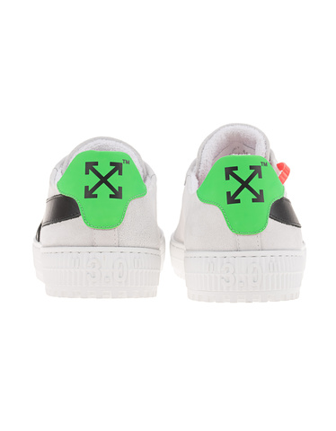 off-white-d-sneaker-arrow_1_grey