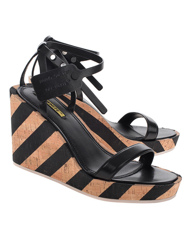off-white-d-wedge-striped-sandal_blacks