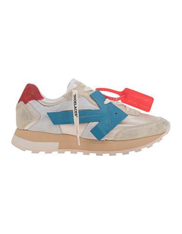 off-white-d-sneaker-hg-runner_1