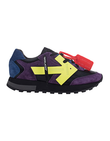 off-white-d-sneaker-hg-runner_1