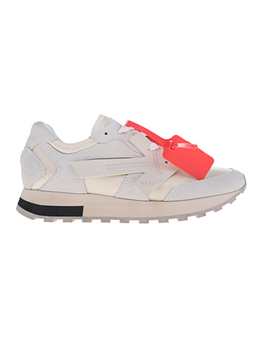 off-white-d-sneaker-hg-runner_white