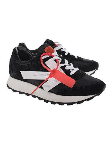 off-white-d-sneaker-hg-runner_black