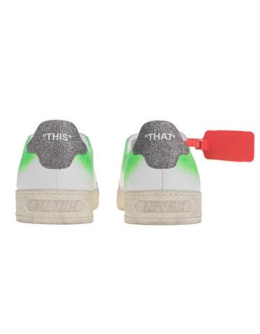 off-white-d-sneaker-arrow-2-0_1