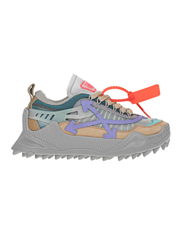 off-white-d-sneaker-odsy-1000_1_brown